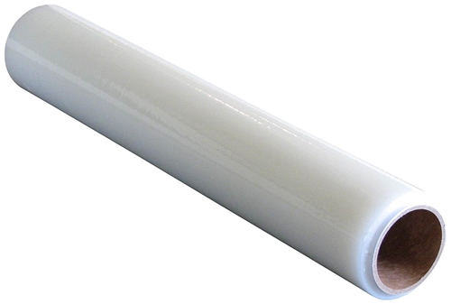 Plasticover PCC240200 RV Carpet Protection 24'' x 200 Ft Questions & Answers
