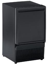 U-Line ULN-BI95BTP-03 Ice Maker Questions & Answers
