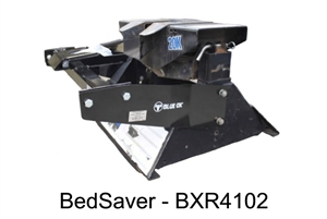 Blue Ox BedSaver for Reese/Draw-Tite 18K, 20K, 22K 5th Wheel Hitch Questions & Answers
