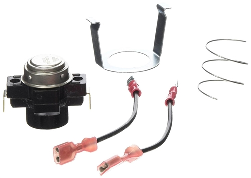 Will the 93105 thermostat fit Model G10-3E?