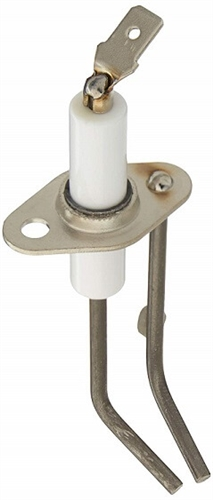 What do I need for a hot water heater electrode for a Model G6A-8E  Ser. 96220049615  6.2 gal tank