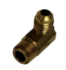 Suburban 170374 Water Heater Gas Inlet Elbow - 90 Degree