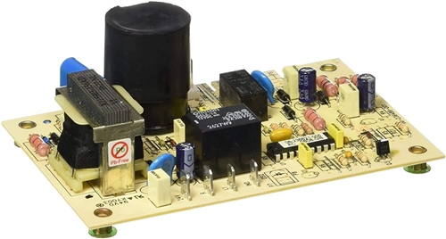 Suburban 520947 Ignition Control Circuit Board Questions & Answers