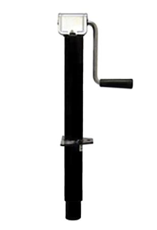 BAL 29015B A-Frame Sidewind Jack - 1000 lb. Questions & Answers