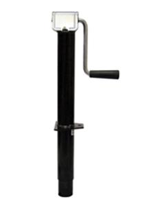 BAL 29025B A-Frame Sidewind Jack - 2000 lb Questions & Answers