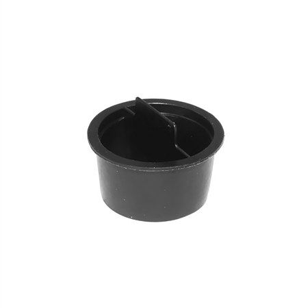 Blue Ox 290-0437 Base Plate Replacement Protective Cap