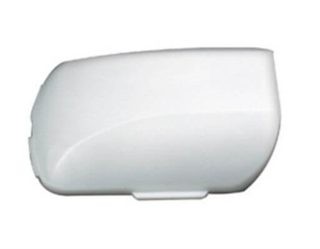 LaSalle Bristol GSAM4026 Replacement Optic RV Dome Light Lens - White Questions & Answers