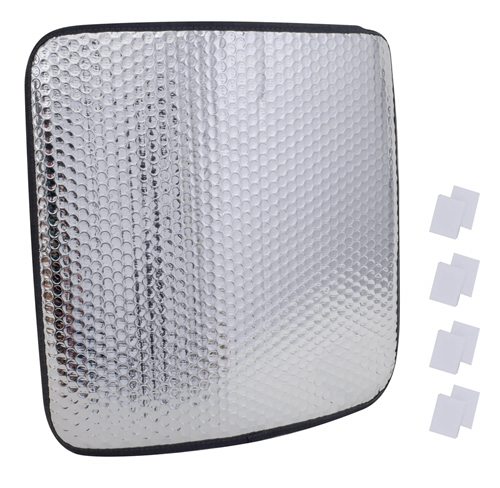 Valterra A10-1602 Two Sided Vent Shade Questions & Answers