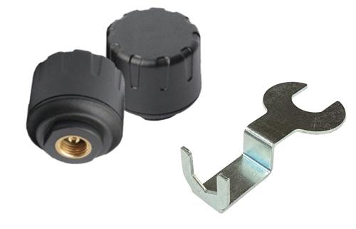 TST 507SEN Cap Sensors - 2 Pack Questions & Answers