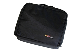 RVibrake Soft Shell Carrying Case